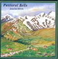 JEAN LUC HERELLE - clarines et sonnailles pastoral bells - CD