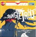VARIOUS ARTISTES - bingie trod - CD