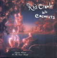 KID CREOLE AND THE COCONUTS - Private Waters in the Great Divide - CD