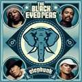 BLACK EYED PEAS - Elephunk - CD