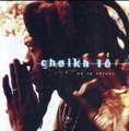 CHEIKH LO - Ne La Thiass - CD