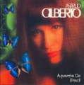 ASTRUD GILBERTO - aquarela do brazil - CD
