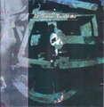 LE TRAIN FANTOME - le train fantome - CD