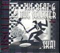 BEAT & SELECTER - absolute best the beat & selecter ska! - CD