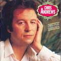 CHRIS ANDREWS - chris andrews - CD