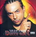 SEAN PAUL - Dutty Rock - CD