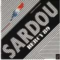 MICHEL SARDOU - bercy 89 (version integrale) - CD x 2