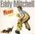 mr eddy - Eddy Mitchell