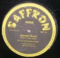 RISAN eastern palace