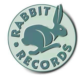 Bannière : RABBITRECORDS