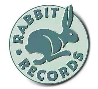 Banner : RABBITRECORDS