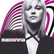 Madonna - Die Another Day(radio Edit/?(dirty Vegas Main Mix)/?(deepsky Edit))