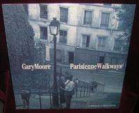Gary Moore - Parisienne Walkways(fade/...(edit))