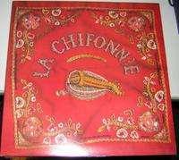 La Chifonnie La Chifonnie