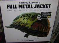 ABIGAIL MEAD Full Metal Jacket