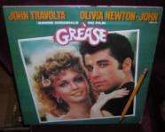 Various - Grease 2 Lp