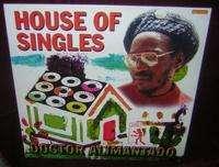 DR ALIMANTADO HOUSE OF SINGLES