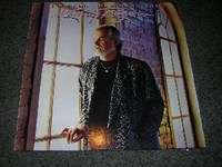 Kenny Rogers - I Prefer The Moonlight CD