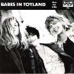 BABES IN TOYLAND House/Arriba