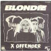 blondie-x-offender-in-the-sun