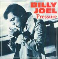 Billy Joel - Pressure/laura