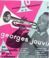 GEORGES JOUVIN MUSIQUE POUR GARCONNIER N°2