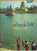 BIRANA (INDIA) - VARIOUS REFLETS DE L'INDE - VOLUME 2 - RAGA-S DU SUD