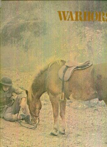 Warhorse (deep Purple) - Warhorse - Self Titled [very Rare Stuff]