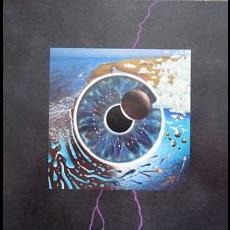 pink-floyd-pulse-4-lps-box-set-booklet