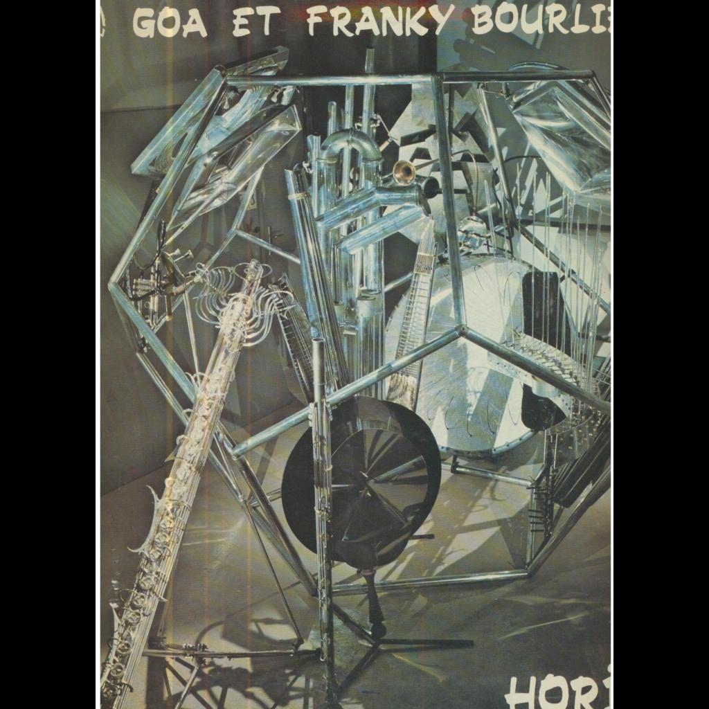 goa-et-franky-bourlier-horizon