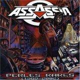 ASSASSIN PERLES RARES - 1989-2002