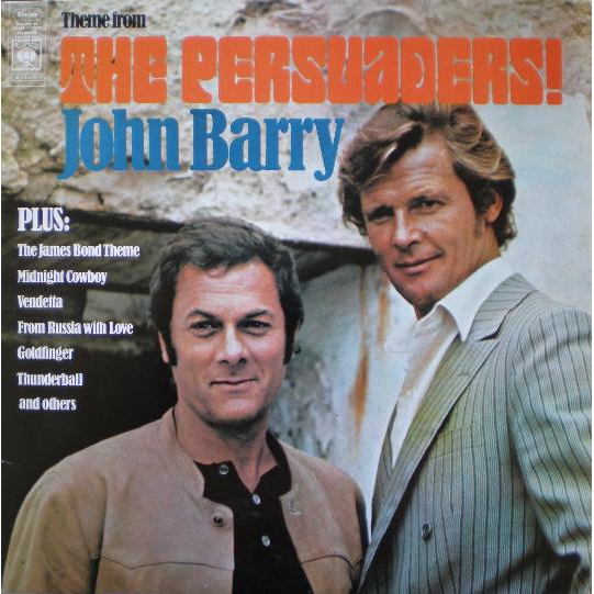 the persuaders a reflection as a Free analytical reflective papers  six associated tactics that are often used by persuaders  reflection is a key part of our personal development plan.