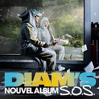 DIAM'S SOS / S.O.S.