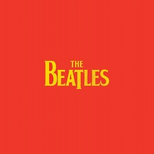 THE BEATLES BOX SET LIMITED TO 150 EX - DISQUAIRE DAY - RECORD STORE DAY FRANCE 2012