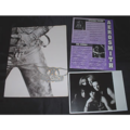 AEROSMITH - Get a grip tour 93 - tour programme - Concert Program
