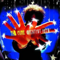 CURE - Greatest hits  36 tracks - CD x 2