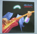 DIRE STRAITS - Sultan of swing/Portobello belle(Live) - 45T (SP 2 titres)