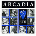 ARCADIA - Flame(Remix)/...(yo homeboy mix) - 7inch (SP)
