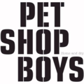 PET SHOP BOYS - Home and Dry (Blank&Jones Remix / Radio edit / Zmbient mix / Acapella version) - Maxi 45T