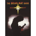 BRIAN MAY - Back to the light 1993  - 20 page tour programme - Programme Concert