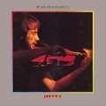 JEAN-LUC PONTY - Aurora - LP