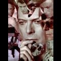 DAVID BOWIE - Sound + vision - 24 page tour programme - Programme Concert