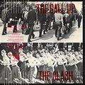 CLASH - Call-up/Stop the world - 7inch (SP)