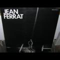 JEAN FERRAT - Jean Ferrat - LA COMMUNE - 33T