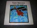 FRANK WAKEFIELD - bluegrass - 33T