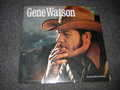 GENE WATSON - no one will ever know - 33T