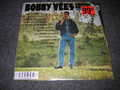 BOBBY WEE - golden greats vol 2 - LP