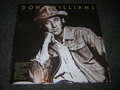 DON WILLIAMS - greatest hits vol 1 - 33T
