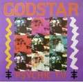 PSYCHIC TV - Godstar / Godstar (BJ Mix) / Discopravity (Fish Mix) / Yes It's The B Side - 7inch x 2