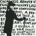BOY GEORGE - Cheapness & Beauty - CD